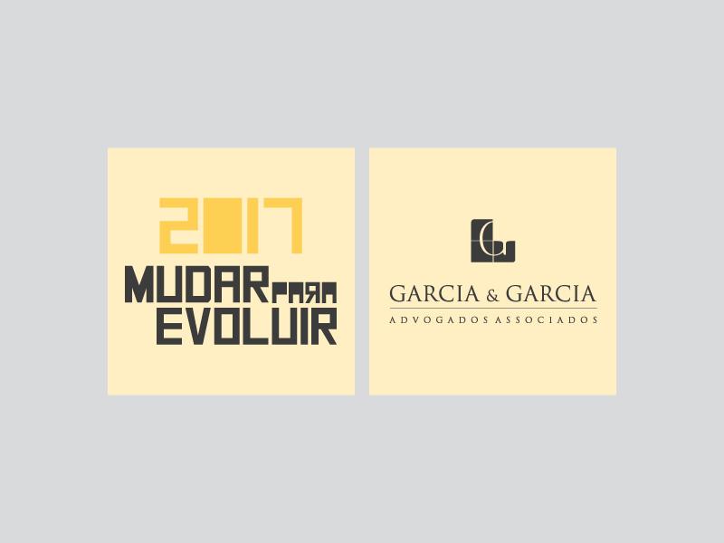 2017 – Mudar para Evoluir