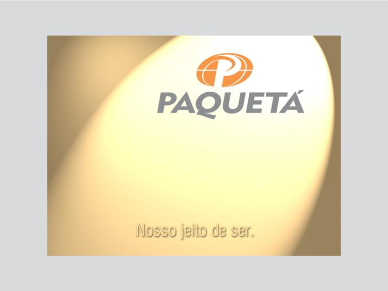 Grupo Paquetá