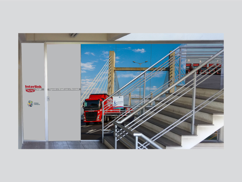 Interlink Cargo