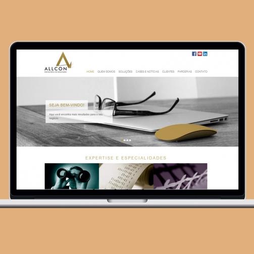 Site Allcon